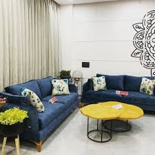 tips to pick the ideal coffee table