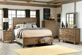 gavin wood bedroom furniture collection bedroom furniture