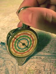 measuring wheel name. measuring wheel name