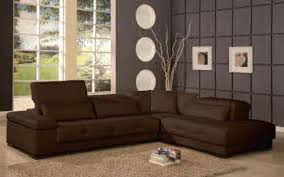 Used Living Room Set Cheap Living Room Sets Under 300 Carsignum