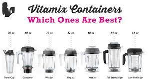 vitamix small jar. Interesting Vitamix For Vitamix Small Jar X