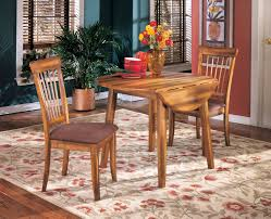 Ashley Kitchen Furniture Dining Room Furniture Gallery Scotts Furniture Cleveland