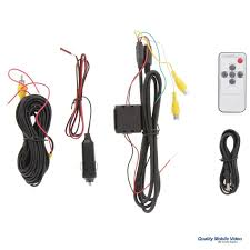 plcm7500 wiring diagram plcm7500 image wiring diagram pyle plcm7500 7 tft lcd suction cup monitor license plate on plcm7500 wiring diagram
