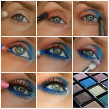 824 best prom eye images on diy wedding makeup gorgeous makeup and eye brows