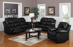 Orange Living Room Set Living Room Set Includes Sofa Loveseat Free Recliner