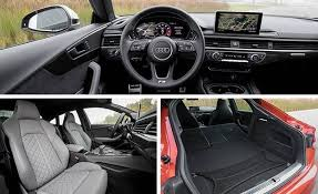 2018 audi s5 sportback. unique 2018 nimble and competitively priced with 2018 audi s5 sportback