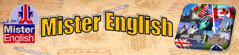 mister english Входная контрольная работа по английскому языку  mister english Входная контрольная работа по английскому языку 11 класс