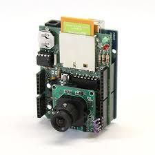 17 best ideas about arduino wireless simple arduino portable wifi arduino cam using an eyefi card