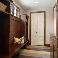 white trim with wood doors dark wood trim w white doors i don