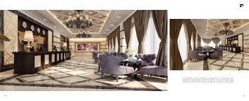 elegant office furniture. RENEW YOUR OFFICE WITH ELEGANT FURNITURE SERIES . Elegant Office Furniture