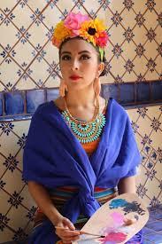 best 25 frida kahlo costume ideas on frida