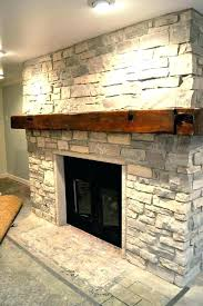 beam mantel mantle on stone fireplace install wood mantel shelf stone fireplace barn beam mantle doing