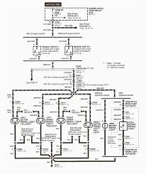 wiring diagrams led flood light diagram lights adorable lighting studio lighting diagrams and examples at Free Lighting Diagrams