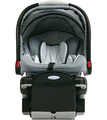 car seats best car seat from infant to toddler for infants seats stroller and