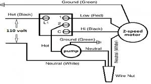 wiring diagram for evaporative cooler diy wiring diagrams \u2022 Motor Control Wiring Diagrams at Wiring Diagram For A Cooler Motor