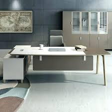 office desk designer. Office Desk Design Wood Innovative Large Great Furniture  Ideas For Designer Set Wooden . H