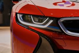 2018 bmw electric cars. exellent bmw bmw i8 protonic red special edition 2016 geneva motor show for 2018 bmw electric cars