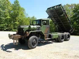 similiar 2 5 ton dump truck keywords m813 6x6 dump truck winch c c equipment