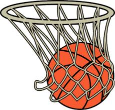 Image result for basketball Image