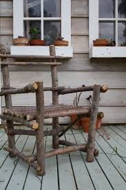 Best 25+ Tree chair ideas on Pinterest | Pine chairs, Woodworking chair  ideas and Outdoor furniture inspiration