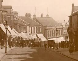 9 best The CWS in Pelaw images on Pinterest Newcastle 1950s and