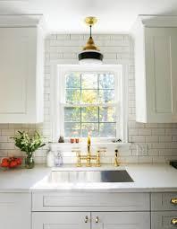Lighting 1930s House Schoolhouse Lighting Suits 1930s Era Kitchen Inspiration