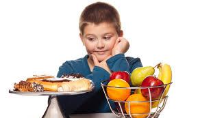 Resultado de imagen para imdenes de personas enfermas por diabetes