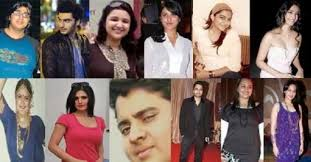 Amazing Diet Plan Of Bollywood Celebrities Which Changed