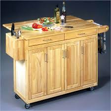 breakfast bar kitchen island with drop leaf 5023 95 home styles inside home styles kitchen cart