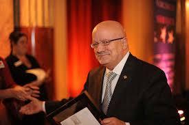 The Sunshine Economy: Miami Dade College Says Farewell To President Eduardo  Padrón | WJCT NEWS