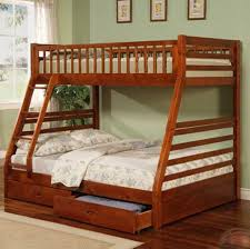 Bobs Furniture Kitchen Island Discount Beds Online Tags Top Bobs Furniture Twin Bed Awesome