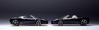 ferrari 458 spider black interior. find the 458 spider on ebay tan and black interior ferrari r