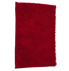 Thick Bathroom Rugs Online Get Cheap Thick Soft Rug Aliexpresscom Alibaba Group