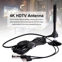 Compare prices on <b>4k</b> dvb t2 – Shop best value <b>4k</b> dvb t2 with ...