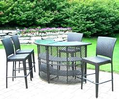 patio furniture sets clearance patio sets patio sets patio table set clearance medium size of