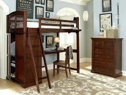 home design software for pc free download loft bunk beds bedrooms