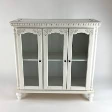 glass door cabinet jc010w 3 jc010w 4 jc010w 1