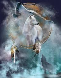 Where Did Dream Catchers Originate To start the day It Is What It Is 64