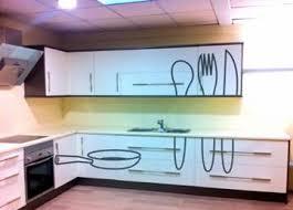 DECORACIÓN DE CASA U OFICINA Muebles De CocinaDecorar Muebles De Cocina