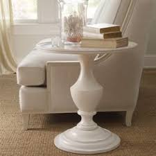 white round end table. Somerset Bay Madeira End Table For White Bedroom Round N