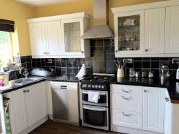 Bq Kitchen Complete Kitchen For Sale With Cooker Due To New Extension Bq