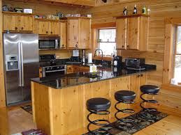 custom rustic kitchen cabinets. Full Size Of Western Kitchen Remodeling Ideas Inspirations Custom Rustic Cabinets Style Decoration Outstanding Archived On H
