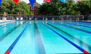 olympic swimming pool diagram. Olympic Sized Swimming Pool At SMU Olympic Swimming Pool Diagram