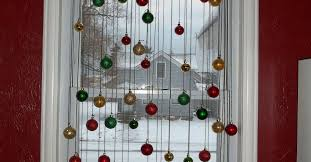 charming christmas window decor creative best 25 decorations ideas