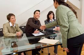millennials interview to get the job and not piss off your millennials follow these tips for successful interviews trust me you will stand out