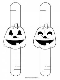Halloween Orologi Da Polso Per Bambini Mamma E Bambini