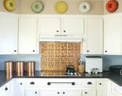 Kitchen Remodel Richmond Va Interior New Decorating Design