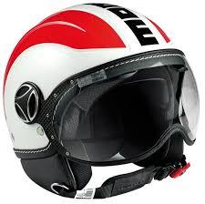 Momo Design Helmet Size Chart Momo Avio White Quarz Glossy