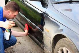 car wash works we uncover the myths of how a waterless car wash works fuel
