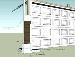 replacement door jambs exterior door jamb replacement kit replacement door jambs repair garage door jamb exterior